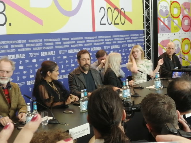 berlinale-roads not taken presser-26-02-20